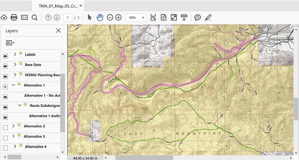 Desert Renewable Energy Conservation Plan (DRECP) on mojave nevada map, mojave trail map, mojave road map, mojave land map, mojave dessert map, mojave rattlesnake,